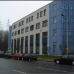 Aachen-Würselen: Adenauerstrasse 20