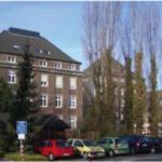 Bochum Königsallee