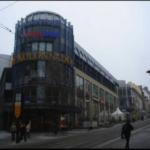 Plauen: Bahnhofstrasse 11/15