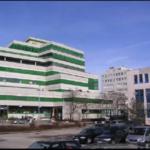 Sindelfingen: Eschenbrünnlestrasse 13 /Tilsiter Strasse 1-3